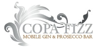 Copa Fizz (Mid Lancashire Football League)