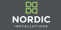 Nordic Installations Ltd
