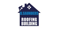 D. Saunders Roofing and Building (City of Southampton Youth Football League)