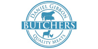 Daniel Gibbon Butchers