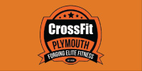 CrossFit Plymouth