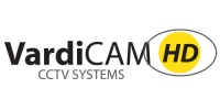 Vardicam CCTV Systems (Norfolk Combined Youth Football League (UPDATES FOR 2020 now available))