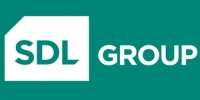 SDL Group