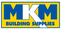 MKM Burnley