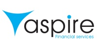 Aspire Financial Services (Mid Cheshire Youth Football League)