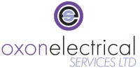 Oxon Electrical Services Ltd