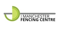 The Manchester Fencing Centre