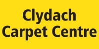 Clydach Carpet Centre