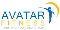 Avatar Fitness (Flintshire Junior & Youth Football League)