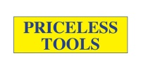 Priceless Tools (Rother Youth League)