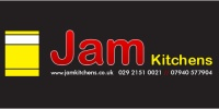 Jam Kitchens (CARDIFF & DISTRICT AFL)