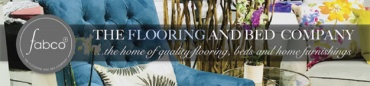 The Flooring and Bed Company Limited - Fabco