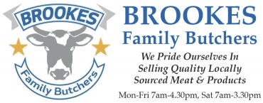 Brookes Butchers