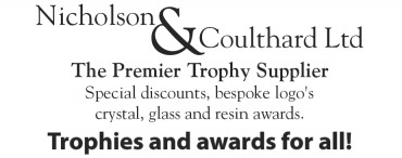 Nicholson and Coulthard Ltd