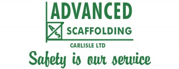 Advanced Scaffolding