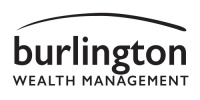 Burlington Wealth Management Ltd