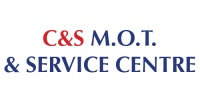 C&S MOT & Service Centre