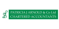 Patricia J Arnold & Co Ltd (Pin Point Recruitment Junior Football Leagues)