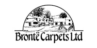 Brontë Carpets Ltd