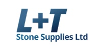 L+T Stone Supplies (Wigan & District Youth Football League)