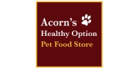 Acorn's Healthy Option