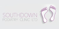 Southdown Podiatry Clinic Ltd