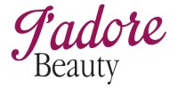 J'Adore Beauty (Warrington & District Football League)