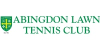 Abingdon Lawn Tennis Club (Oxford Mail Youth Football League)
