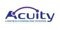 Acuity Unified Comunications Ltd (Mid Staffordshire Junior Football League)