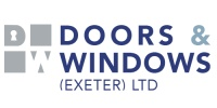 Doors & Windows (Exeter) Limited