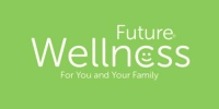 Future Wellness