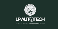 LP Autotech (Exeter & District Youth Football League)