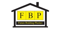 Future Building Plastics
