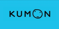 Kumon Woolton (Merseyside & Halewood Junior Football League)
