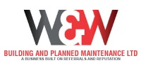 W&W Building and Planned Maintenance Ltd