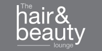 The Hair & Beauty Lounge (Norfolk Combined Youth Football League)