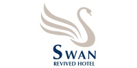 Swan Revived Hotel