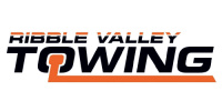 Ribble Valley Towing