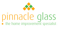 Pinnacle Glass