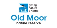 RSPB Old Moor (BARNSLEY & DISTRICT JUNIOR FOOTBALL LEAGUE (Updated for 2020/21))