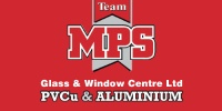 MPS Glass & Window Centre Ltd