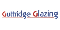 Guttridge Glazing (Mid Staffordshire Junior Football League)