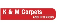 K & M Carpets (Mid Norfolk Youth League (SEE Norfolk Combined YFL))