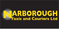 Narborough Taxis and Couriers Ltd