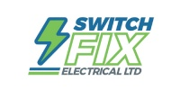 Switch Fix Electrical Ltd (Woodspring Junior League)