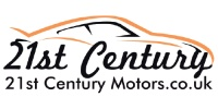 21st Century Motors Limited (Mid Lancashire Football League)