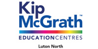 Kip McGrath Luton North