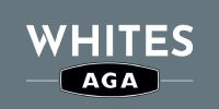 Whites AGA (Huddersfield and District MACRON Junior Football League-UPDATED for 2020/21)