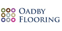 Oadby Flooring Ltd.