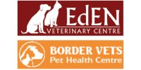 Eden Veterinary Centre